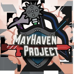 MayhavenProject: Project Atheria [1.16.3] Join Now! Minecraft Server