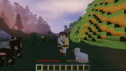 Great ChibiKage89 Minecraft Survival Minecraft Map & Project