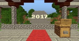 Firework 2017 -Download- Minecraft Project