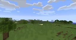 SimplePack Minecraft Texture Pack