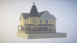 Assorted 2017 Builds Minecraft Project