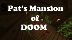 Best Doom Minecraft Maps & Projects - Planet Minecraft