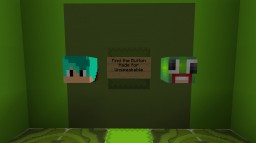 Find the Button map (for unspeakablegaming) Minecraft Project
