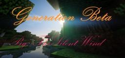 Poem about Minecraft Nostalgia   Generation Beta   TheSilentWind Minecraft Blog Post