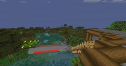 Tonic Pack Minecraft Texture Pack