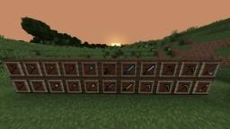 Jeffs Tool Pack Minecraft Texture Pack