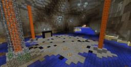 Syprene Minecraft Server