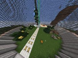 SkyeBluCraft [1.12.2] Friendly Factions PvP Minecraft Server