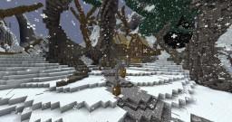 Ashendale Minecraft