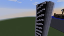 THIS is Why I Don't Do Modern Builds Minecraft Map & Project