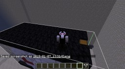 Bane 1.11 RP Minecraft Texture Pack