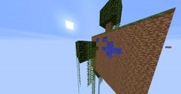 mini solar survival Version 3.1.0 Minecraft Map & Project