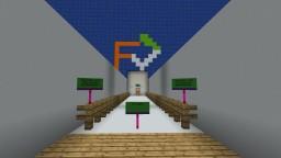 Dr. Fletcher's Minigame Extravaganza! Minecraft