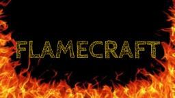 Flamecraft Minecraft Server