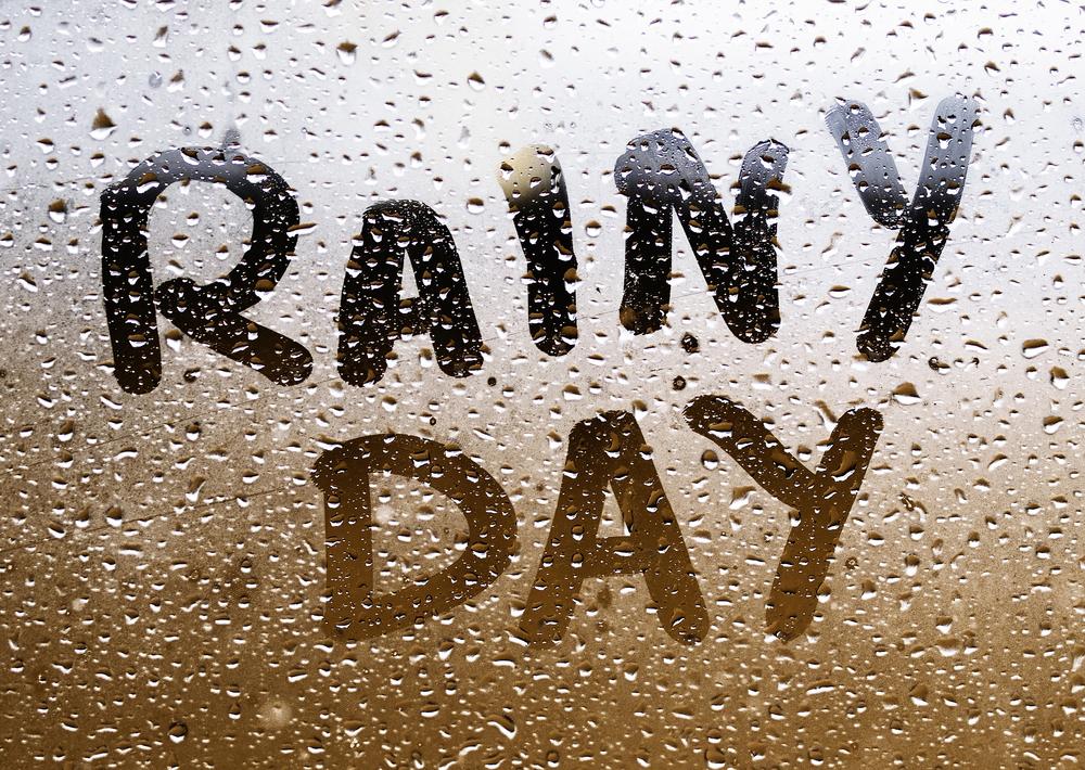 Rainy day minecraft blog m4hsunfo