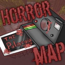 The Polaroid | Minecraft Horror Map Minecraft Map & Project