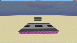 Conveyor Belts in Minecraft Minecraft Project