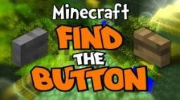Find The Button (Mini Version) Minecraft Project