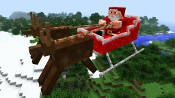 Minecraft Before Christmas Minecraft Blog