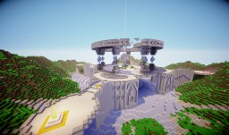 TwinkieCraft Minecraft Server