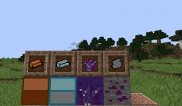 More Items Mod 3 1.12.2 V.2.0 Minecraft Mod