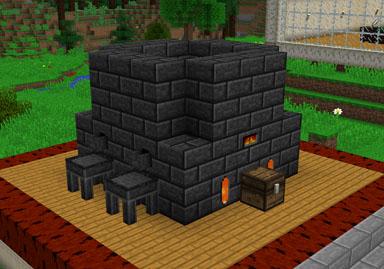Mintycraft FTB Minecraft Server