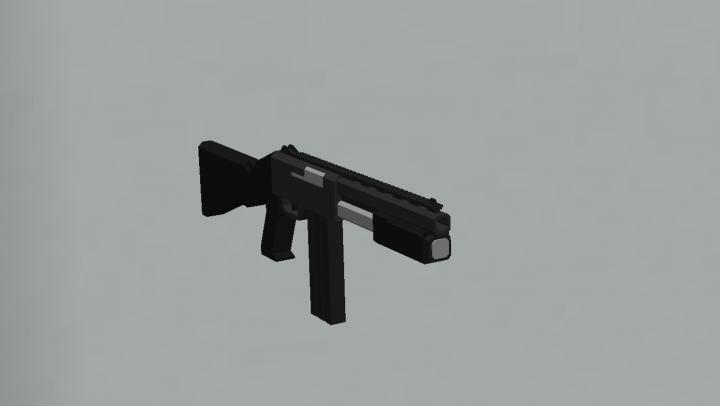 SAP-9