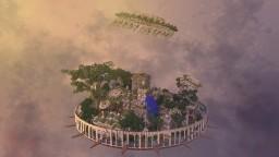 Luck Block Mod's Map Minecraft Map & Project