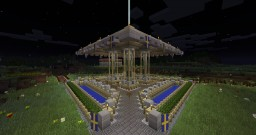 GryphonCraft :: Economy | Factions | Creative Plots | MCMMO | Jobs | PvP | Multiworld Minecraft Server