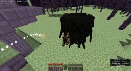 Warrior Craft Minecraft Server
