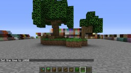 Minecraft Designs using the Quark Mod! Minecraft Map & Project
