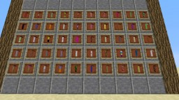 More Explosives Mod Minecraft