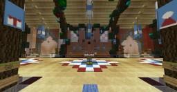 Public Spawner Minecraft Project
