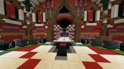 TakenFactions Minecraft Server