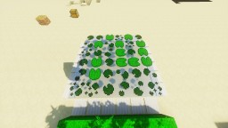 SlimemasterTextures 1.11.2-1.12rv10 U1 Minecraft Texture Pack