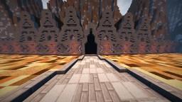 Spawn/Hub/Lobby minecraft Minecraft Project