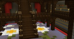 uranus.fun Minecraft Server