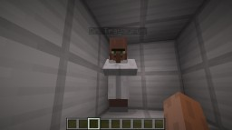 old DanTDM lab Minecraft Project