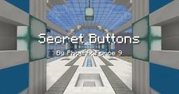 Secret Buttons Minecraft Project