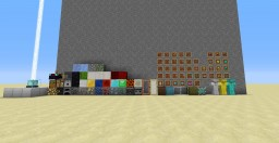 better 32x32 minecraft texture pack by: kidcraft23 Minecraft Texture Pack