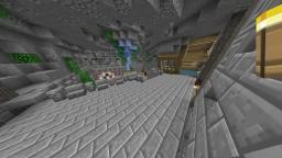 Sky Lair Minecraft Server