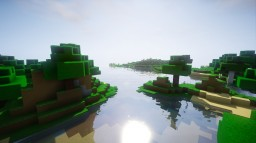 MinecraftX Beta 1.4 Minecraft Texture Pack