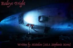 Redeye Fright Minecraft Blog