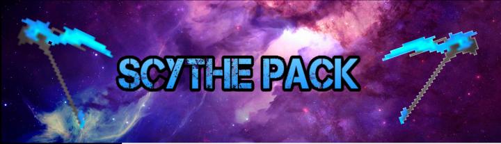 Scythe Pack