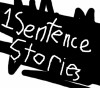 1 Sentence Stories Examples Minecraft Blog