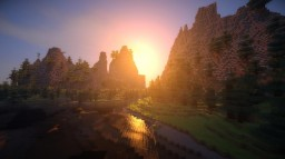 [Updated] Tips to Improve your Screenshots Minecraft Blog Post