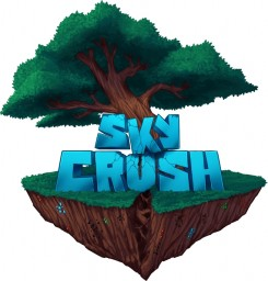 Sky Crush Minecraft Server