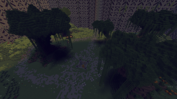 Project Maze Runner The Maze Survival Games Minecraft