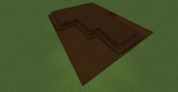 Modern Home #5 Minecraft Project