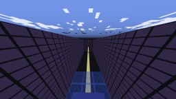 Normal Pack PVP Minecraft Texture Pack